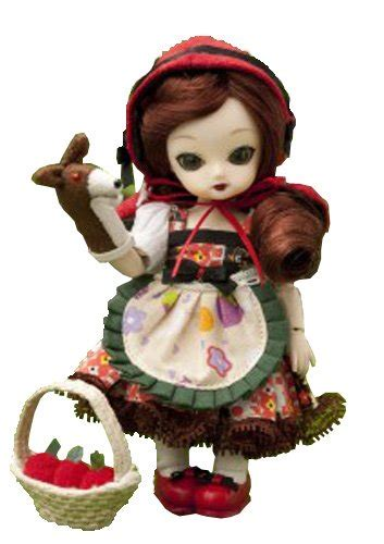 jointed doll for sale philippines jointed doll ai strawberry candle others anime