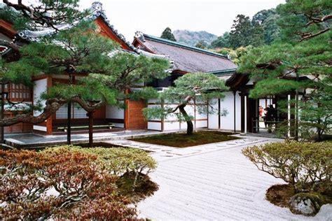 Bouddha De Jardin 3860 wallpapers trips asia gt wallpapers japan jardin zen by