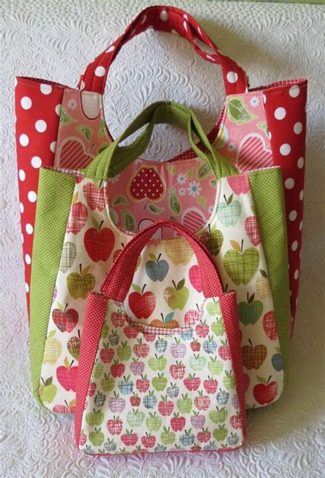 tote bag pattern with inside pockets summer tote bag love the design keep checking back for