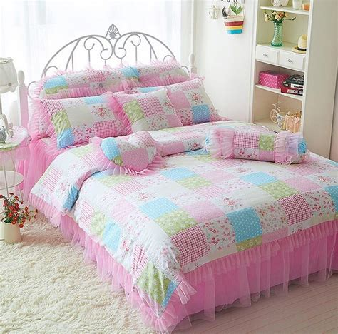 cheap bed sheets cheap twin bed sheets spillo caves