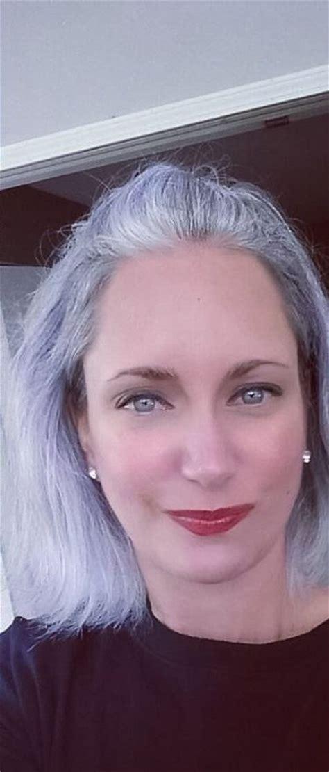 130 besten grey hair bilder auf graue haare 167 besten silver hair inspirations bilder auf