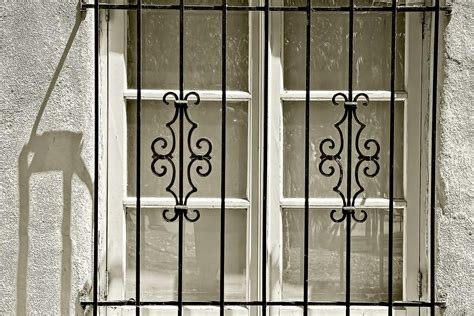 window guards amazing custom fabrication services for
