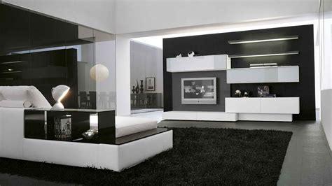 Design Home Office by Soggiorni