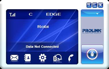 Modem Prolink Phs300 software modem prolink phs300 nutriggett