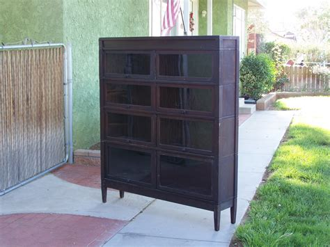 gunn bookcases for sale wide lawyer bookcases for sale antique barrister