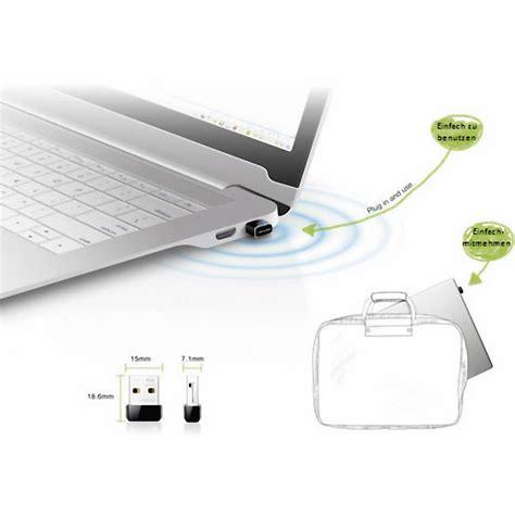 Usb Wifi Tp Link Tl Wn725n wi fi nano usb adapt 233 r tp link tl wn725n 150 mb s conrad cz