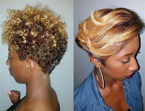 cutting natural kinky womens hair philadelphia pa de 20 b 228 sta id 233 erna om black hair colors p 229 pinterest