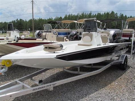 excel center console boats for sale excel boats for sale boats