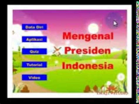 cara membuat game quiz di flash download cara membuat game quiz dengan flash 8 video to