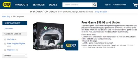 Best Buy Xbox Gift Card - best buy xbox gift card discount xbox live code generator