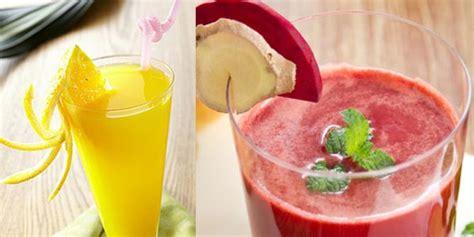 Penyakit Penyakit Yg Di Sebabkan Makanan Dan Minuman Pada Anak hati hati 8 makanan sehat ini malah dapat sebabkan diare