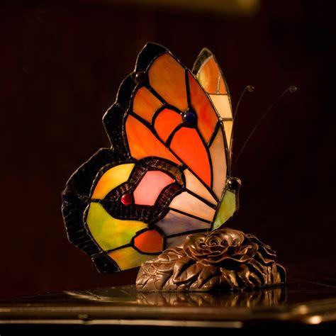 small stained glass l achetez en gros l du verre de le vitraux table en