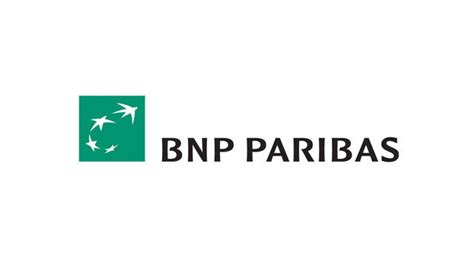 bnp paribas bnp paribas securities services makes 4 appointments