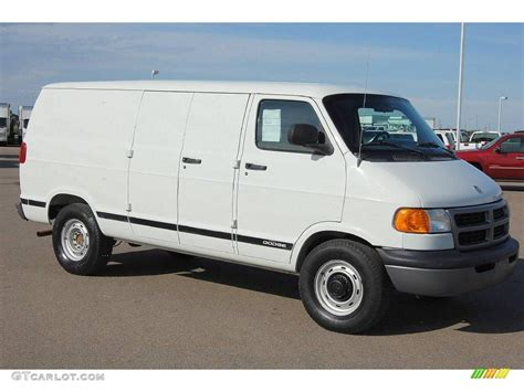 auto manual repair 1999 dodge ram van 2500 on board diagnostic system service manual instruction for a 1999 dodge ram van 2500 instrument cluster how to open