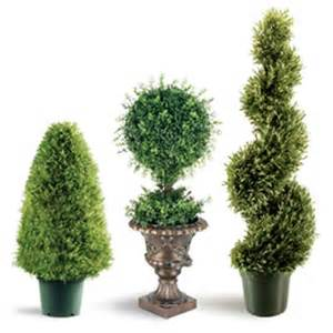 artificial trees artificial palm trees artificial
