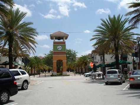 Southwest Sale by Weston Florida Golf And Waterfront Real Estate For Sale