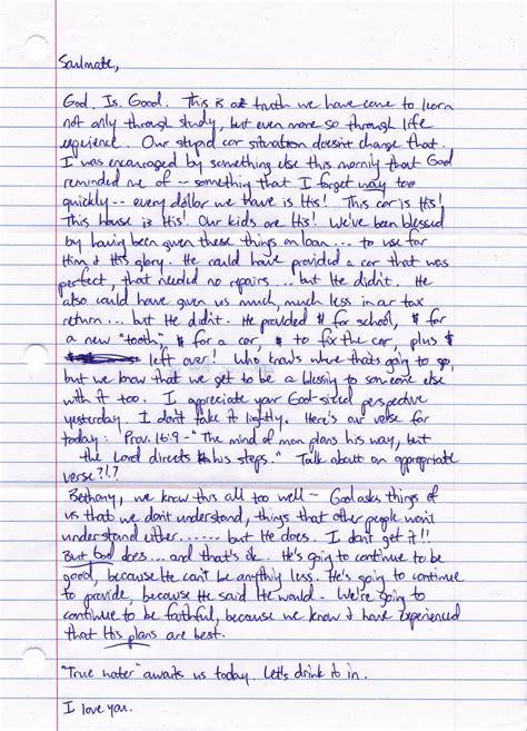 deep love letters   salescvinfo