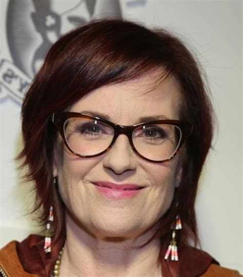 hairstyles with thick glasses short hairstyles for over 60 with glasses short