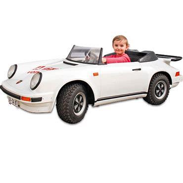 Porsche Leihen by Abele Zeltverleih Torwand Verleih Gl 252 Cksrad Mieten