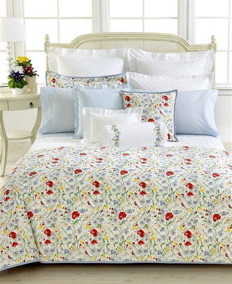 ralph lauren king size comforter lauren ralph lauren langham briarleigh king comforter set