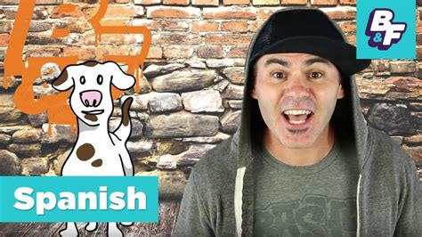 born to run spanish language 25 best ideas about spanish basics on learning spanish spanish and spanish language