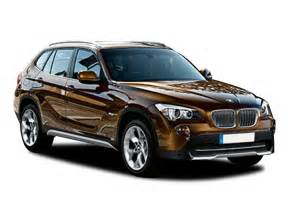 bmw x1 car wallpapers bmw x1 car pictures wallpapers