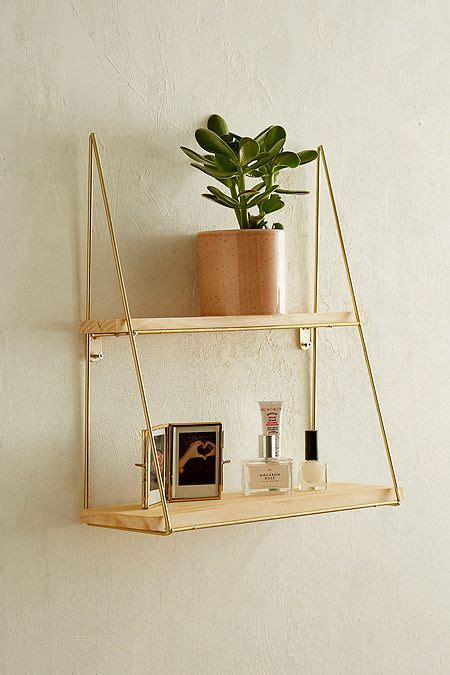 Storage Shelves Urban Outfitters