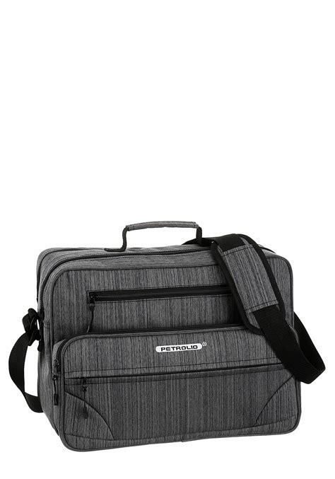 Tas Ransel Adidas Active Black Greenlight schoudertas voor heren kopen ruim aanbod aan tassen otto
