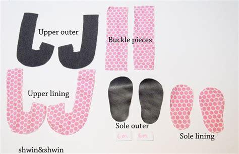 Sepatu Bayi Prewalker Kid Shoes Lks225 101 best pola sepatu bayi images on felt shoes baby shoes and baby toms