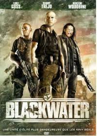 film fantasy streaming 2015 blackwater film 2015 allocin 233