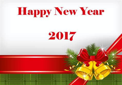 happy new year gunners s happy new year 2017 cards