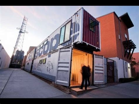 prefab shipping container home design tool youtube prefab shipping container homes and buildings youtube