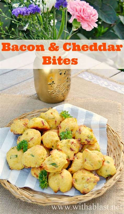 new year savory snacks 17 best images about new years ideas on clock