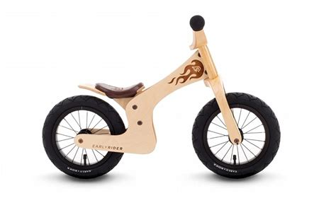 the 5 best wooden balance bikes for toddlers and young