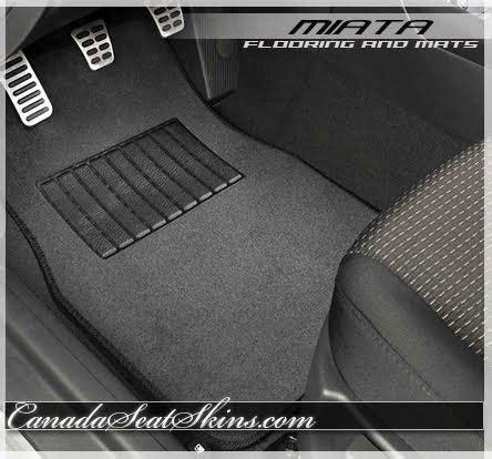 miata seat covers canada 1990 1997 mazda miata carpet kits