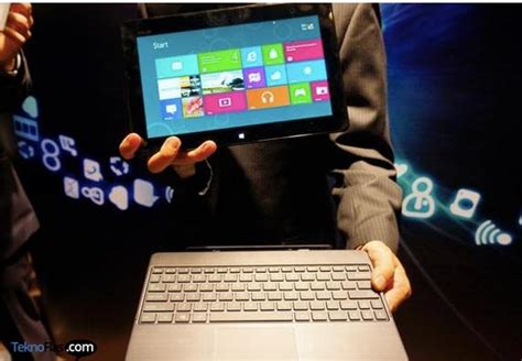 Tablet Asus Yang Paling Murah asus rilis tablet windows 8 murah teknoflas