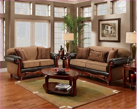 living room furniture ideas traditional video   madlonsbigbearcom