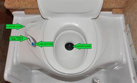 thetford c200 toilet handleiding thetford cassette toilet shower combo rv shower toilet