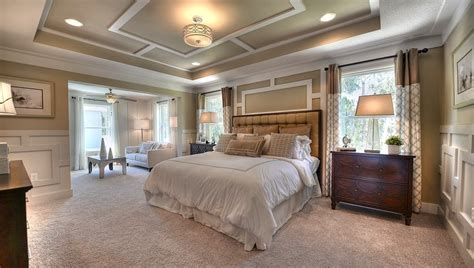 master bedroom ideas master bedroom decorating ideas