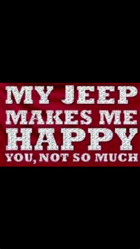 jeep love quotes jeep quotes stunning best 25 jeep quotes ideas on