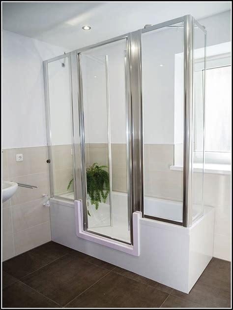 badewanne und dusche in einem badewanne und dusche in einem badewanne house und