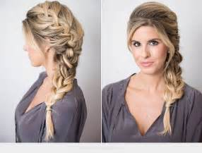 how to style plaited carrot braid hair for black top 4 braided hairstyles you can t ignore in 2015