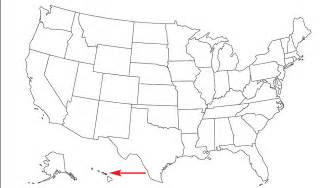 us map no state names endangered plants stenogyne kauaulaensis