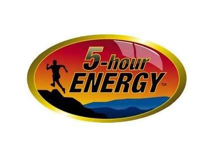 energy drinks 5 hr fda looking into 13 fatalities possibly linked to popular