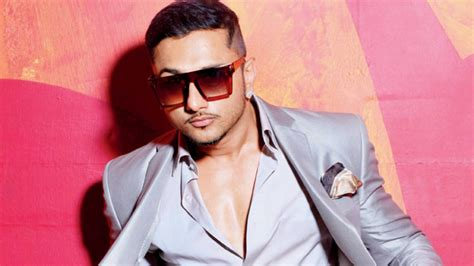 honey singh 2017 image honey singh gifts his mom something special