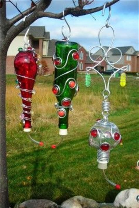 this hanging hummingbird feeder is the perfect tasting