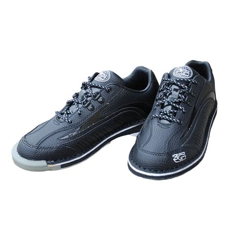 3g mens sport classic bowling shoes