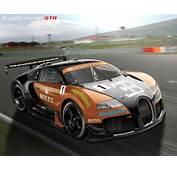 Super Jump Cars Bugatti Veyron Wallpaper