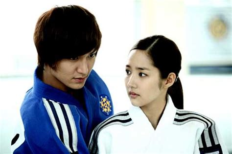film korea city hunter city hunter korean drama 2011 abby in hallyu land