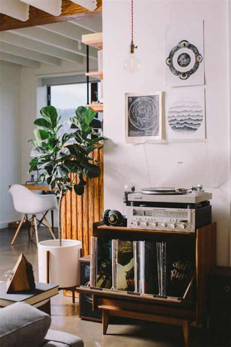 casa idea un angolo per decorare casa con un tocco vintage 20